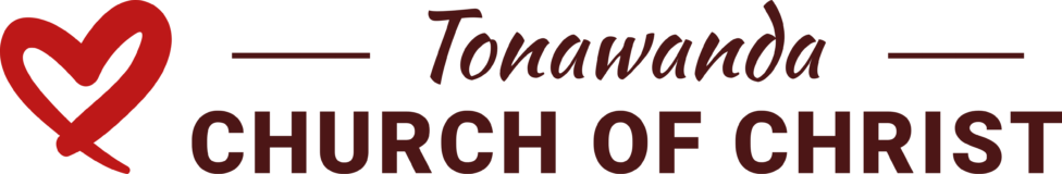 Tonawanda Church of Christ